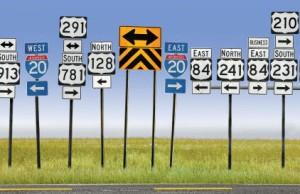 rv-road-trip2