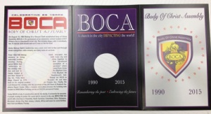 BOCA-coin-outside