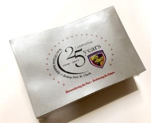 BOCA-envelope