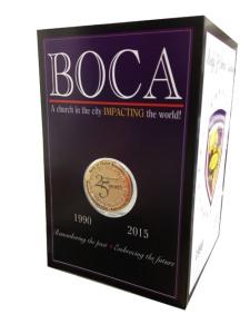 BOCA-outside
