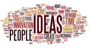 brainstorming-letters