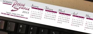 2015-keyboard-calendar