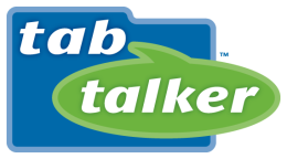 73897-Tab-Talker-Logo-tm