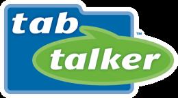 73897-Tab-Talker-Logo-tm