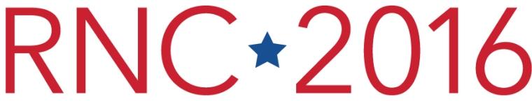 RNC_logo_revise-2.ca