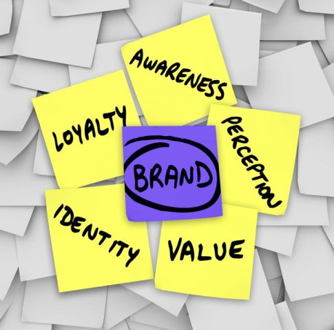 5_Reasons_Your_Nonprofit_Needs_a_Brand