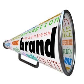 5_Reasons_Your_Nonprofit_Needs_a_Brand_2