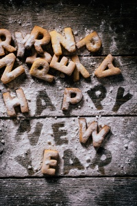 new-years-cookies