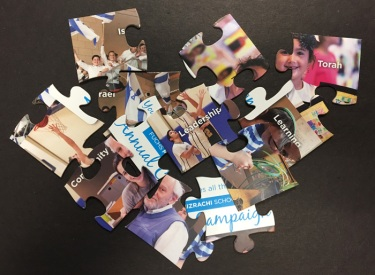 puzzle-mailing-2