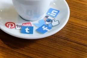 social-media-coffee-cup2