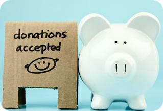grants-fundraising