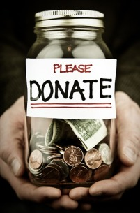 p_fundraisers1