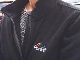 porath-fleece