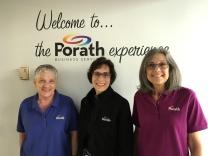 porath-shirts